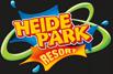 HeidePark.png