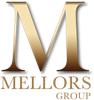 MellorsGroup.png