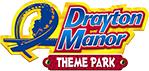 DraytonManor.png