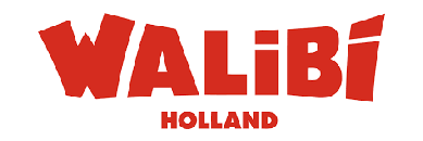 Walibi-Holland.png