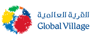 globalvillagelogo.png