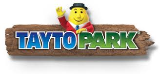 Tayto Park.jpg