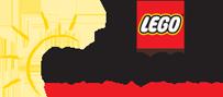 LEGOLANDFlorida.png