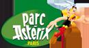 ParcAsterix.png
