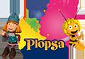 Plopsa.png
