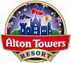 AltonTowers.png