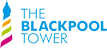 BlackpoolTower.png