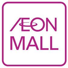 AeonMall.jpg