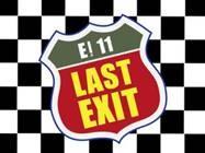 LastExit_DubaiSouth.png.jpg