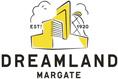 DreamlandMargate.jpg