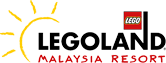 LEGOLANDMalaysia.png