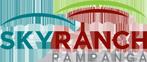 SkyranchPampanga.png