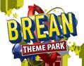 BreanThemePark.png