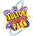 PaultonsPark.png