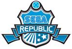 SegaRepublic.png