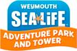 SEALIFE-Weymouth.png