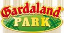 Gardaland.png