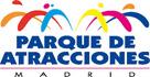ParqueDeAtracciones.jpg