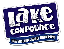 LakeCompounce.png