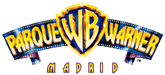 ParqueWarnerMadrid.png