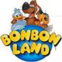 BonbonLand.png