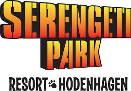 SerengetiLogo.jpg