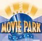 MoviePark.png