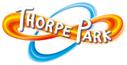 ThorpePark.png