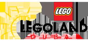 Legoland_D.png