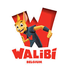 Walibi-Belguim.jpg