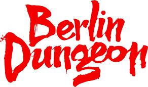 BerlinDungeonLogo.png