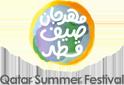 QatarSummerFestival.png