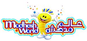 modeshworld-logo.png